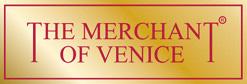 The Merchant of Venice Logo