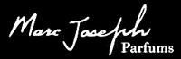 Marc Joseph Logo