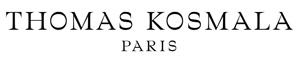 Thomas Kosmala Logo