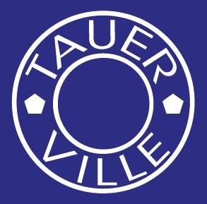 Tauerville Logo