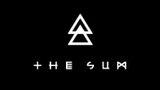 The Sum Logo