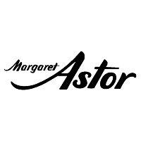 Margaret Astor Logo
