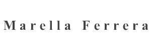 Marella Ferrera Logo