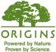 Perfumes e colônias Origins