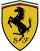 Perfumes e colônias Ferrari