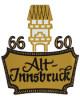 Perfumes e colônias Alt-Innsbruck
