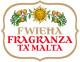 Perfumes e colônias FWIEHA FRAGRANZA TA`MALTA