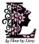 Perfumes e colônias La Fleur by Livvy