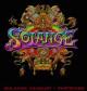 Perfumes e colônias Solange Azagury-Partridge