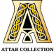 Perfumes e colônias Attar Collection