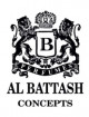 Perfumes e colônias Al Battash Concepts