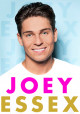 Perfumes e colônias Joey Essex
