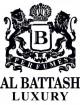 Perfumes e colônias Al Battash Luxury