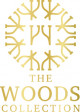 Perfumes e colônias The Woods Collection