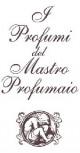 Perfumes e colônias I Profumi del Mastro Profumaio