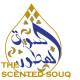 Perfumes e colônias The Scented Souq
