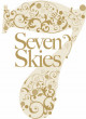 Perfumes e colônias Seven Skies