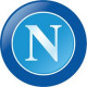 Perfumes e colônias SSC Napoli
