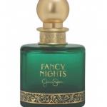 Fancy Nights de Jessica Simpson (2010)