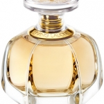 Living Lalique Novo Perfume