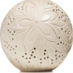 Nova Fragrância para a Casa de L'Artisan Parfumeur:  La Boule de Provence