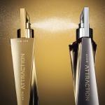 Oriflame Giordani Gold Essenza & Avon Attraction