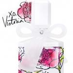 NOVIDADE! XO, Victoria Eau de Parfum & Mais