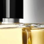 Chanel Boy - Novo Perfume