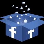 Bem Vindos ao Facebook do Fragrantica em Português