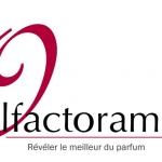 Os Vencedores do Prêmio Olfactorama 2016 - Evento em Paris