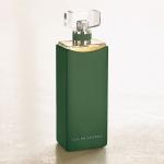 Nova Coleção de Fragrâncias Ralph Lauren