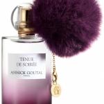 Tenue de Soirée; O Novo Perfume de Annick Goutal
