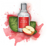 4711 Acqua Colonia Red Apple & Chili