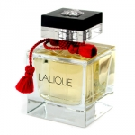 Transgênero: Lalique Le Parfum (2005)