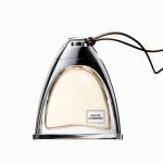 Galop d'Hermès: Mais Sobre a Estréia da Nova Perfumista Residente Christine Nagel