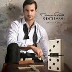 Avaliação de Fragrâncias: Oscar de la Renta Gentleman (2016)