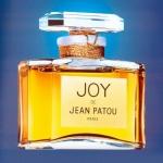 As Muitas Vidas de Joy de Patou: Vintage e Flankers