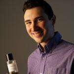 Cheire e Sorria – Uma Entrevista com Dave de Fragrance Bros