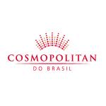 Cosmopolitan – Nossa Primeira Boutique de Alta Perfumaria
