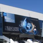 Cannes TFWA 2016 Parte 1: Uma Jornada ao Futuro Perfumado