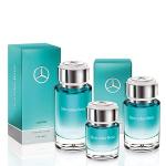 Mercedes-Benz For Men Cologne