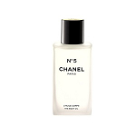 Chanel Nº5 The Body Oil