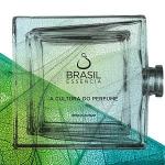 """Lançamento do Livro """"Brasilessencia – A Cultura do Perfume"""""""