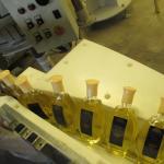Visita Exclusiva à Fábrica L.T. Piver em Chartres