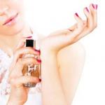 A Língua do Perfume, Parte 5