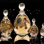 Meus Perfumes Favoritos de M.Micallef: 20 Anos de Excelência em Perfumaria