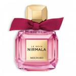 Molinard Parfumeur Le Reve Nirmala