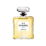 Extratos de Parfum – Joias Escondidas