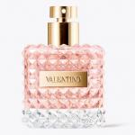 Resenha do Perfume Valentino Donna