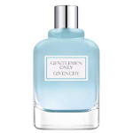 Givenchy Gentlemen Only Fraîche (Parisian Essence)